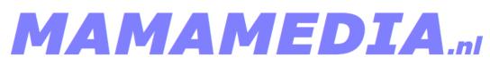 mamamedia.nl