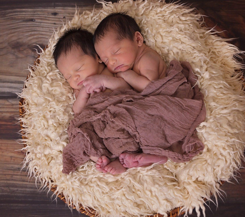 Wat maakt een tweelingzwangerschap anders?