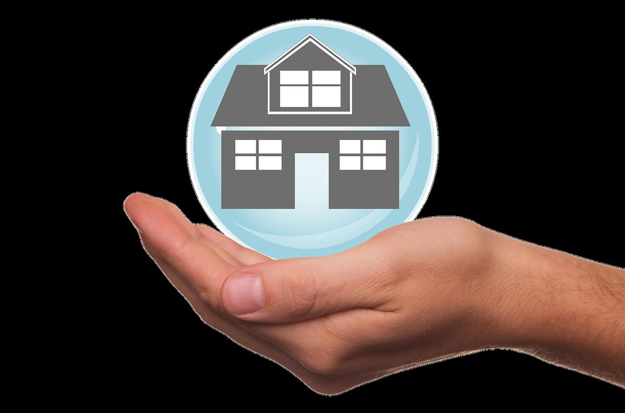 Welke hypotheek kies jij voor je nieuwe huis?