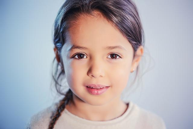 Tips voor de beste foto's van je kind