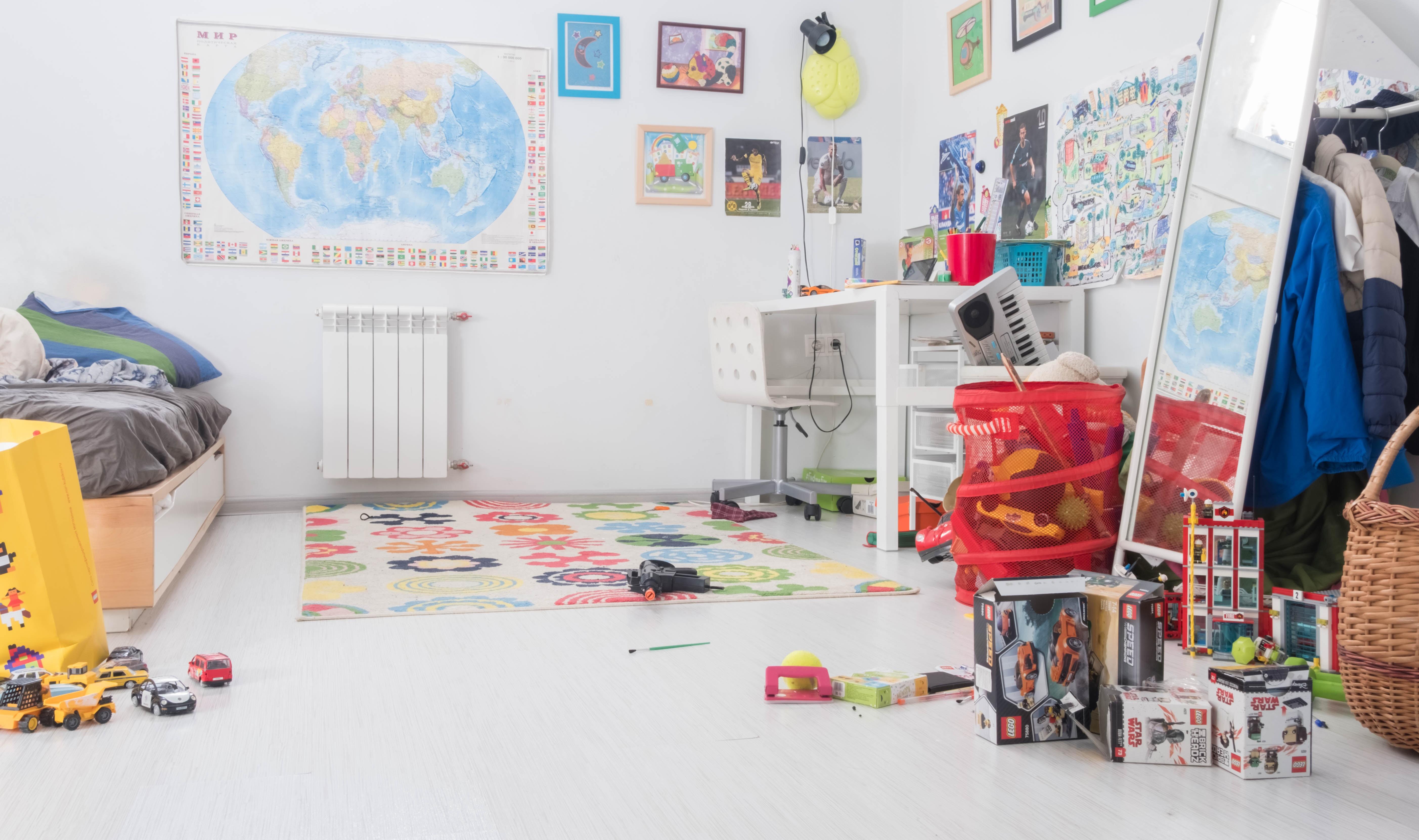 Het meest realistische speelgoed voor je kind mamamedia.nl